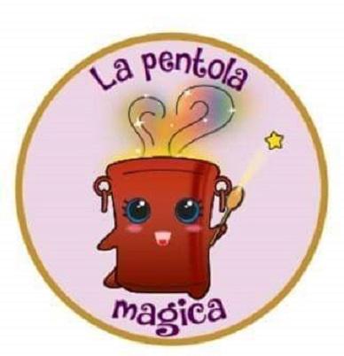 La Pentola Magica