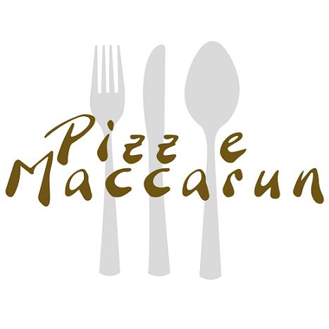 Pizz e Maccarun