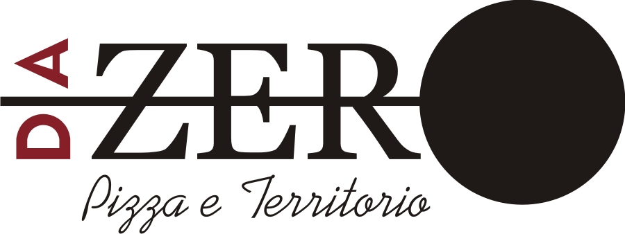 Da Zero pizza e territorio