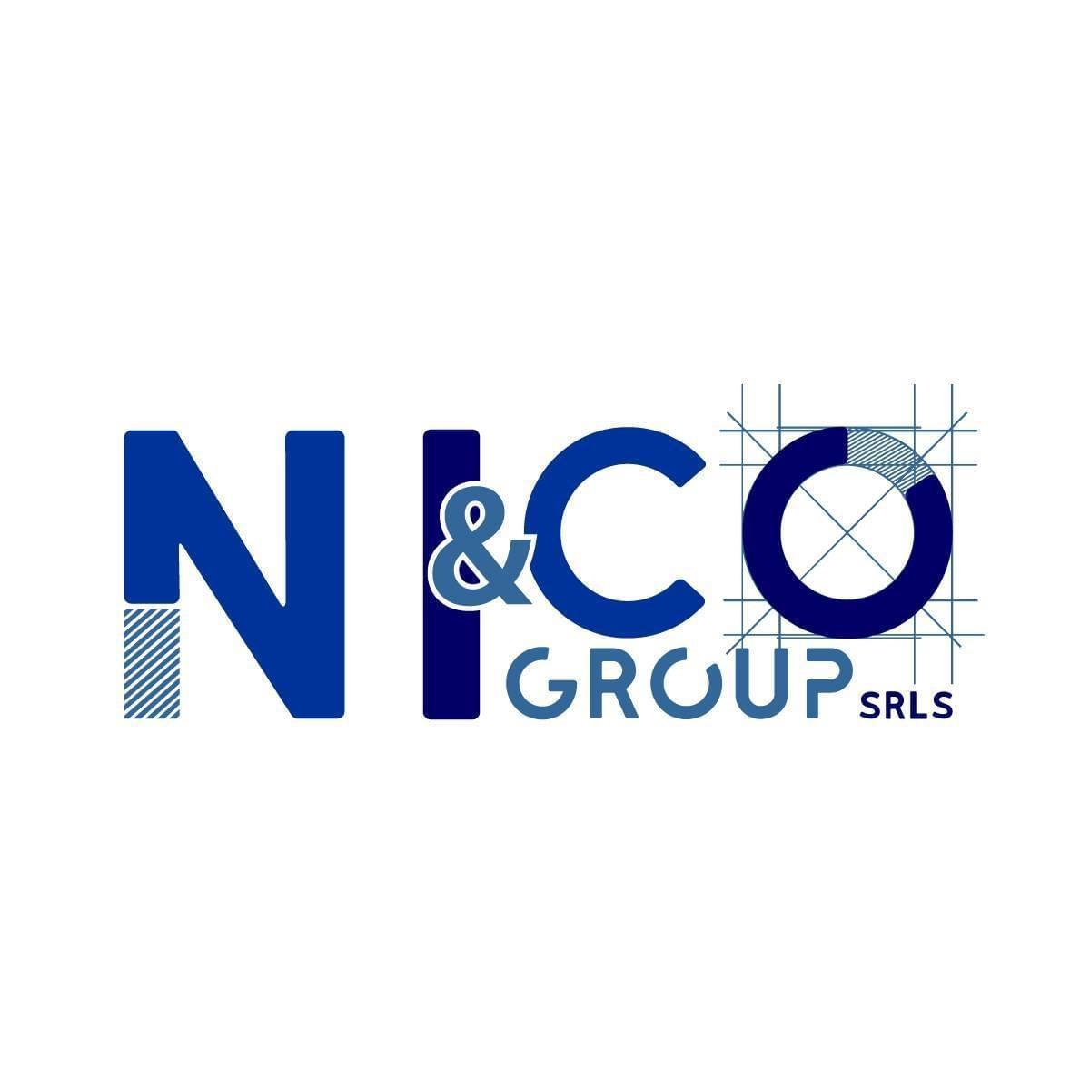 NI&CO Group Srls