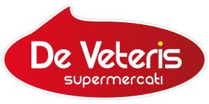 SUPERMERCATO DE VETERIS
