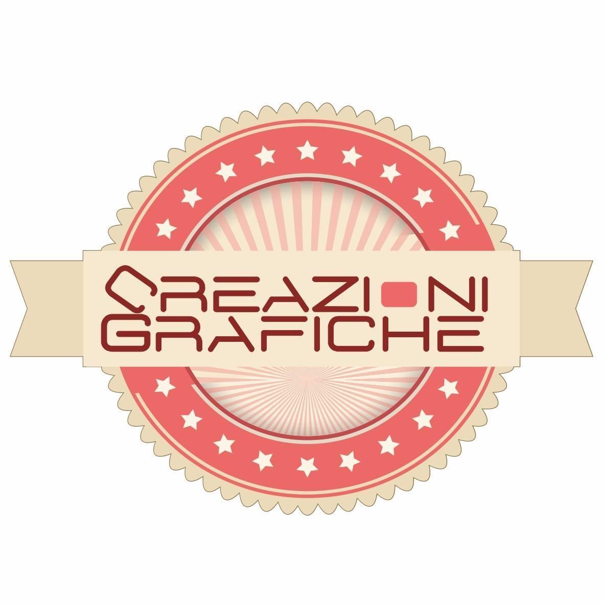 CREAZIONI GRAFICHE snc