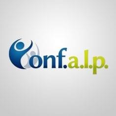 CONF.A.L.P. LATERZA