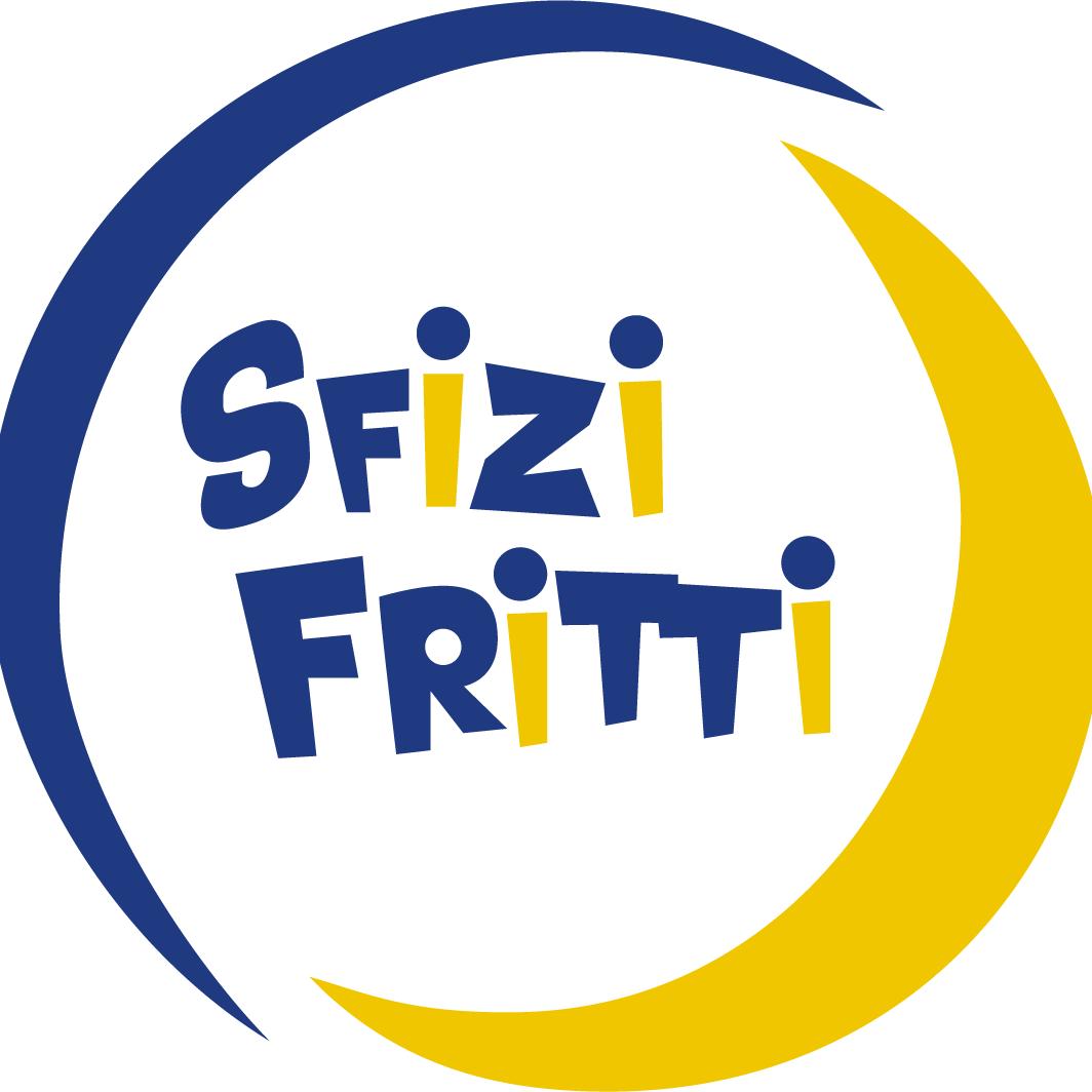 SFIZI FRITTI DI MANCINONE FILIPPA