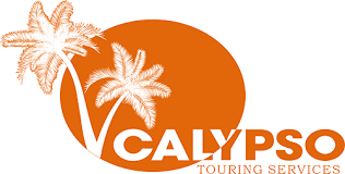 Calypso touring service srls