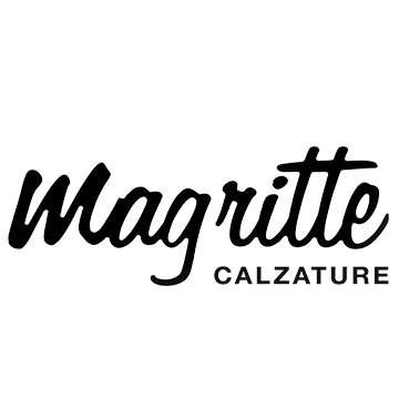MAGRITTE calzature