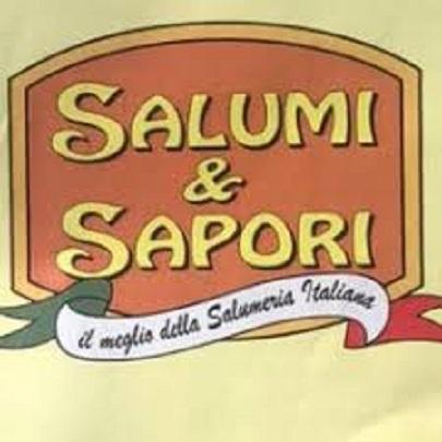 Salumi & Sapori