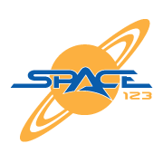 SPACE 123