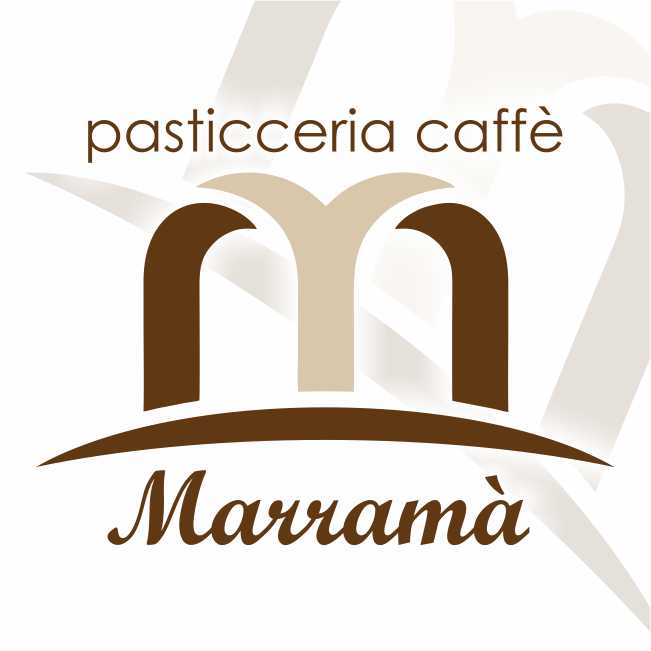 BAR PASTICCERIA  MARRAMA