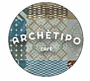 Archetipo Cafè