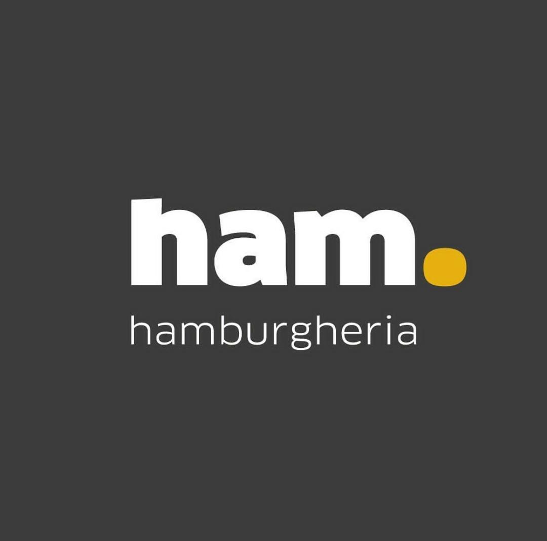 Ham.hamburgheria
